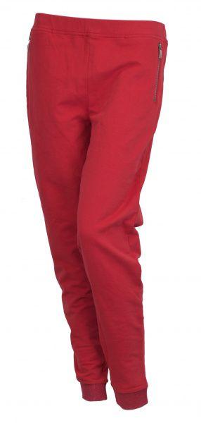 Купить Брюки модель AY1746, Armani Jeans, Красный