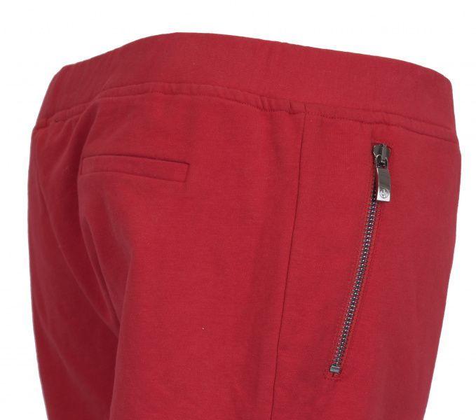 Armani Jeans Брюки  модель AY1746 купить, 2017