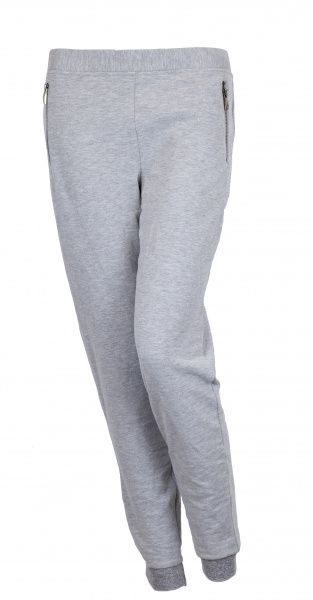 Купить Брюки модель AY1748, Armani Jeans, Серый