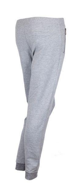 Armani Jeans Брюки  модель AY1748 купить, 2017