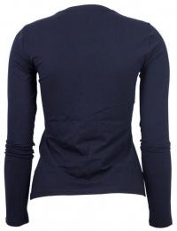 Armani Jeans Реглан жіночі модель 6X5T04-5J00Z-0521 придбати, 2017