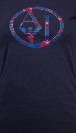 Armani Jeans Реглан жіночі модель 6X5T04-5J00Z-0521 купити, 2017