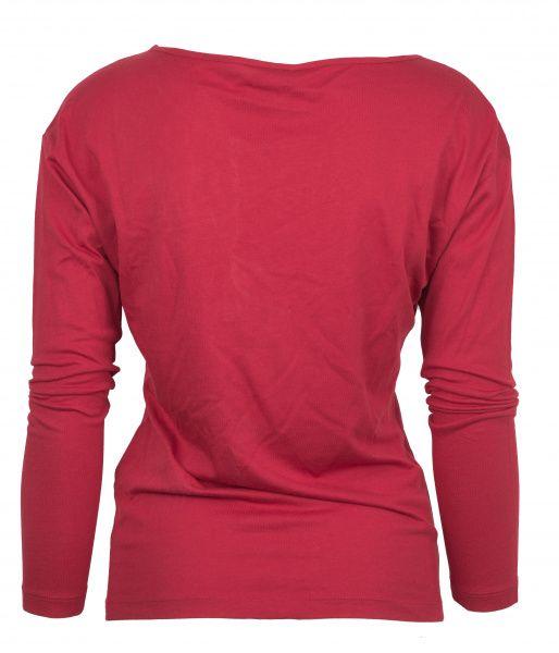 Реглан женские Armani Jeans AY1769 купить одежду, 2017