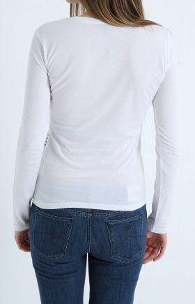 Armani Jeans Реглан  модель AY1771 купить, 2017