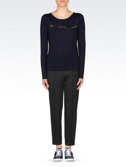 Armani Jeans Реглан жіночі модель 6X5T47-5JPXZ-1200 придбати, 2017