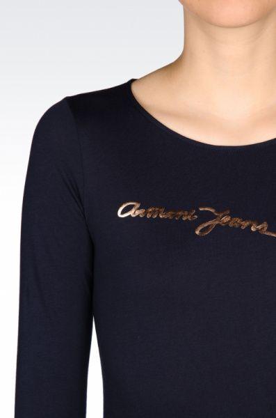 Armani Jeans Реглан жіночі модель 6X5T47-5JPXZ-1200 , 2017