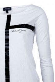Armani Jeans Реглан жіночі модель 6X5T56-5JPXZ-1100 купити, 2017