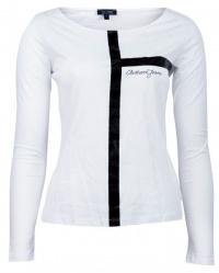 Armani Jeans Реглан жіночі модель 6X5T56-5JPXZ-1100 якість, 2017