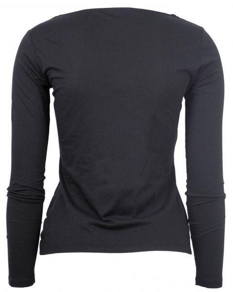 Реглан  Armani Jeans модель AY1781 купить, 2017