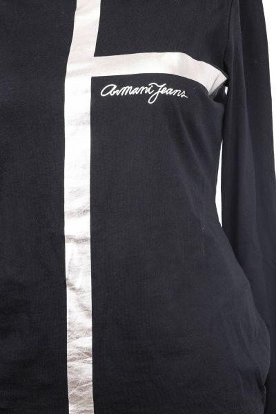 Реглан  Armani Jeans модель AY1781 приобрести, 2017