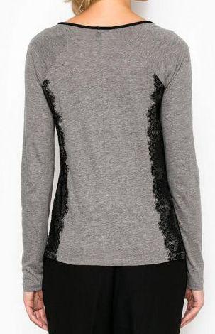 Armani Jeans Реглан  модель AY1785 купить, 2017