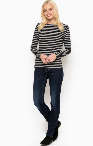 Реглан  Armani Jeans модель AY1797 приобрести, 2017