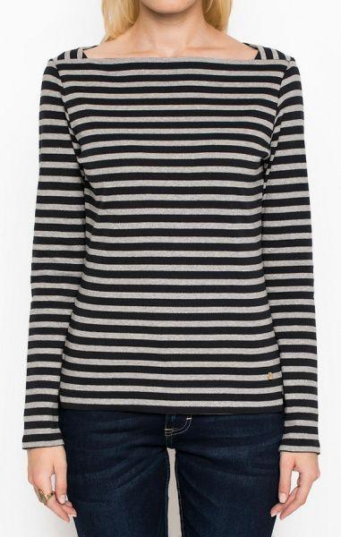 Реглан  Armani Jeans модель AY1797 купить, 2017