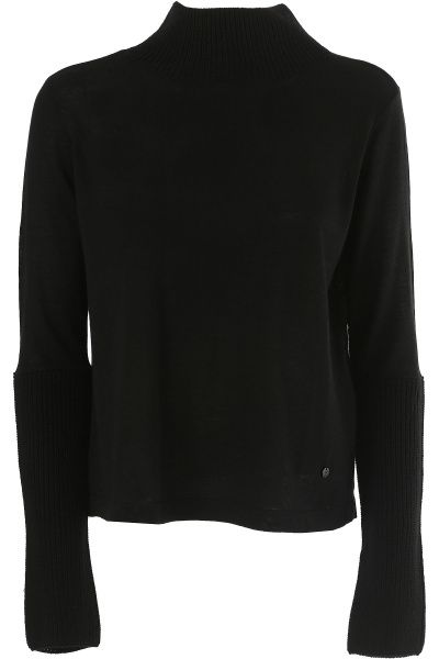 Пуловер  Armani Jeans модель AY1798 купить, 2017