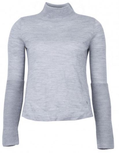 Armani Jeans Пуловер жіночі модель 6X5M6F-5M0TZ-39X2 придбати, 2017