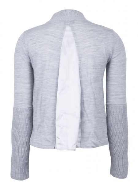 Armani Jeans Пуловер жіночі модель 6X5M6F-5M0TZ-39X2 купити, 2017