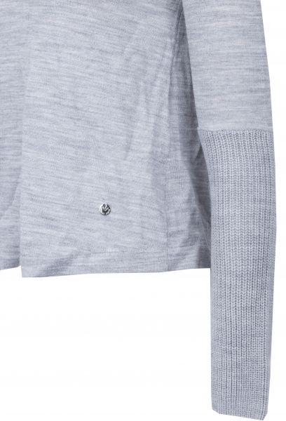 Armani Jeans Пуловер жіночі модель 6X5M6F-5M0TZ-39X2 , 2017