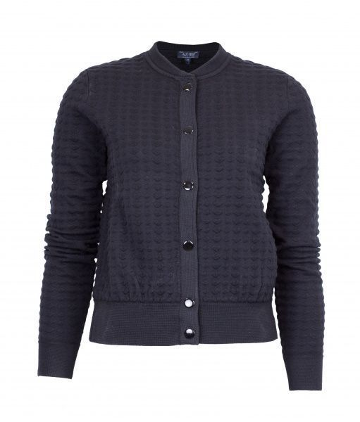 Armani Jeans Куртка  модель AY1809 , 2017