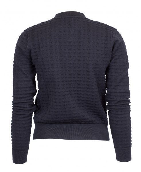 Armani Jeans Куртка  модель AY1809 отзывы, 2017
