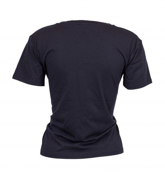 Armani Jeans Футболка  модель AY1813 , 2017