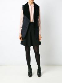 Armani Jeans Блуза жіночі модель 6X5C48-5NQLZ-1402 якість, 2017