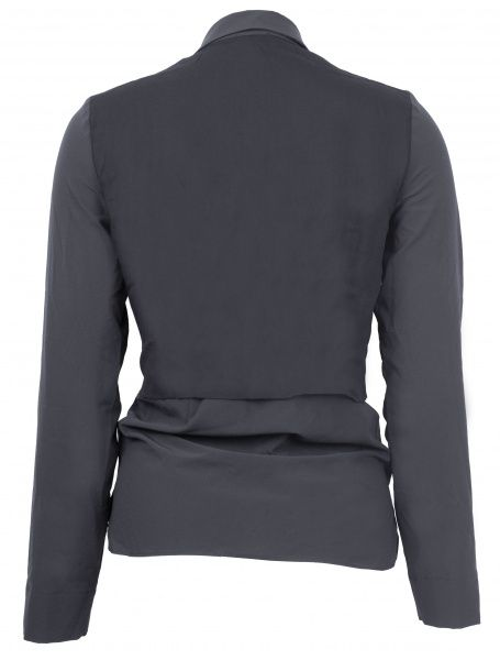 Блуза женские Armani Jeans модель AY1817 качество, 2017