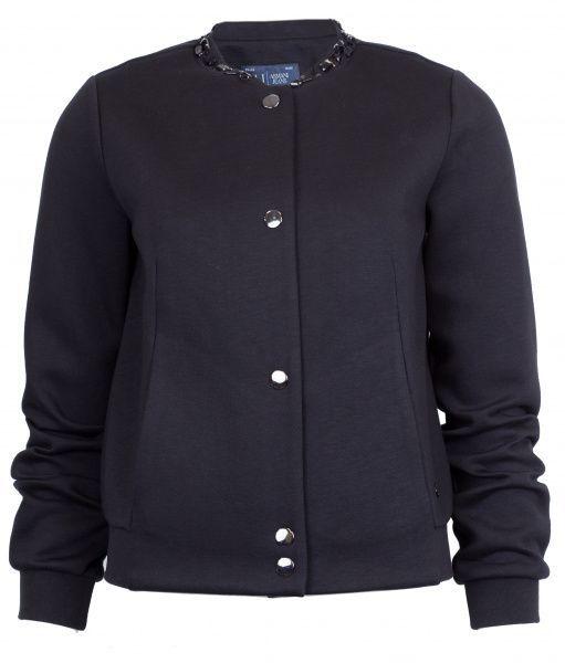 Куртка  Armani Jeans модель AY1820 купить, 2017