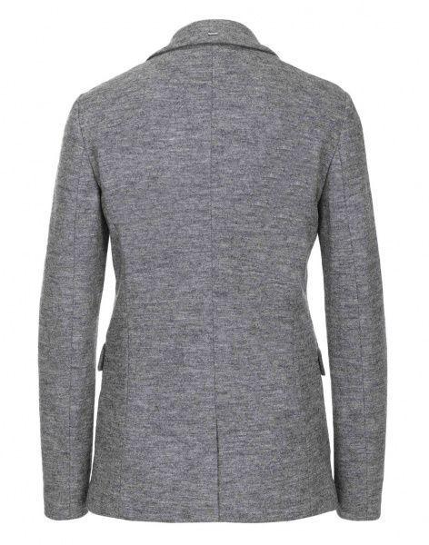 Пиджак женские Armani Jeans модель AY1822 качество, 2017