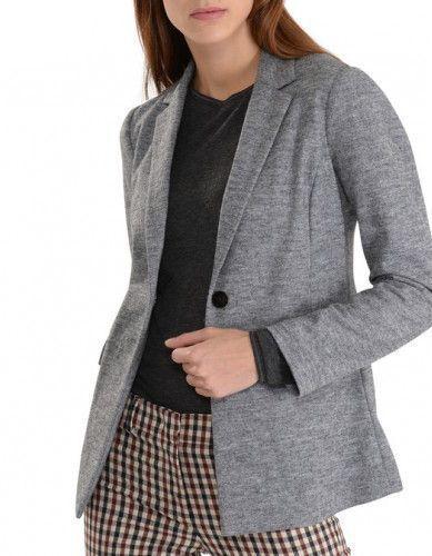 Пиджак женские Armani Jeans модель AY1822 отзывы, 2017