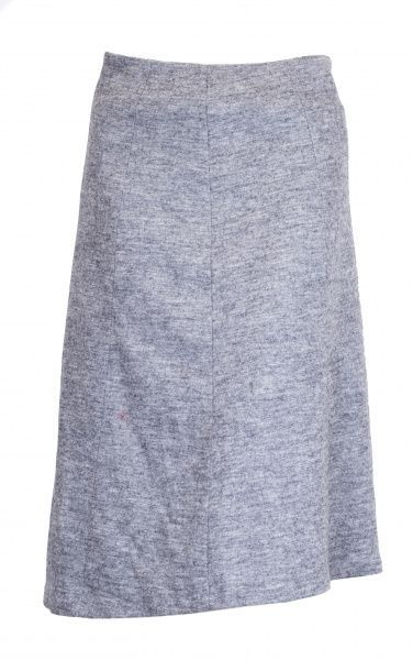 Купить Юбка модель AY1823, Armani Jeans, Серый
