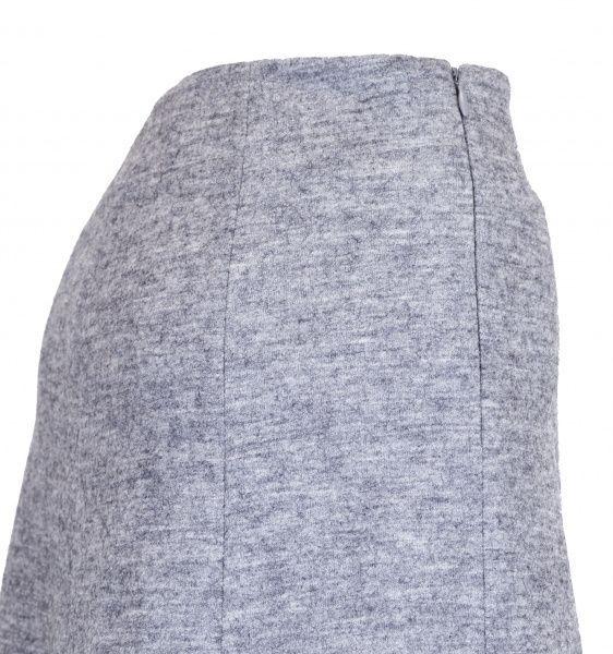 Юбка  Armani Jeans модель AY1823 купить, 2017