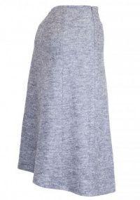 Юбка женские Armani Jeans модель AY1823 качество, 2017