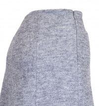 Юбка женские Armani Jeans модель AY1823 , 2017