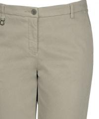 Armani Jeans Брюки жіночі модель 6X5P11-5N0RZ-1741 якість, 2017