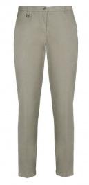 Armani Jeans Брюки жіночі модель 6X5P11-5N0RZ-1741 , 2017