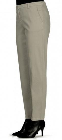 Armani Jeans Брюки жіночі модель 6X5P11-5N0RZ-1741 придбати, 2017