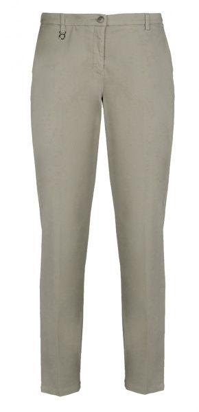 Брюки женские Armani Jeans AY1826 размерная сетка одежды, 2017