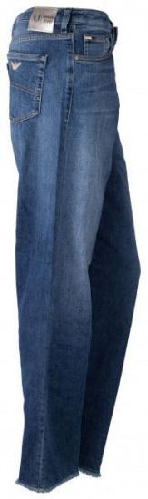 Armani Jeans Джинси жіночі модель 6X5J89-5D0MZ-1500 придбати, 2017