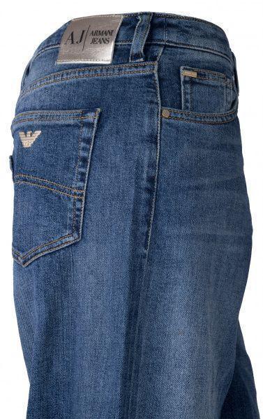 Armani Jeans Джинси жіночі модель 6X5J89-5D0MZ-1500 купити, 2017