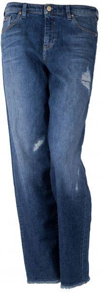Armani Jeans Джинси жіночі модель 6X5J89-5D0MZ-1500 якість, 2017