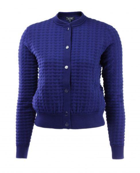 Кардиган женские Armani Jeans AY1828 стоимость, 2017