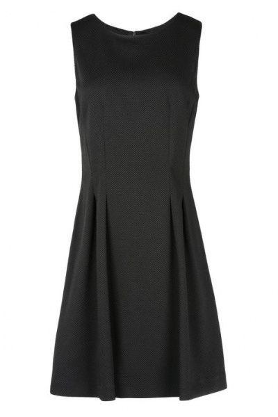 Armani Jeans Платье женские модель AY1869 , 2017