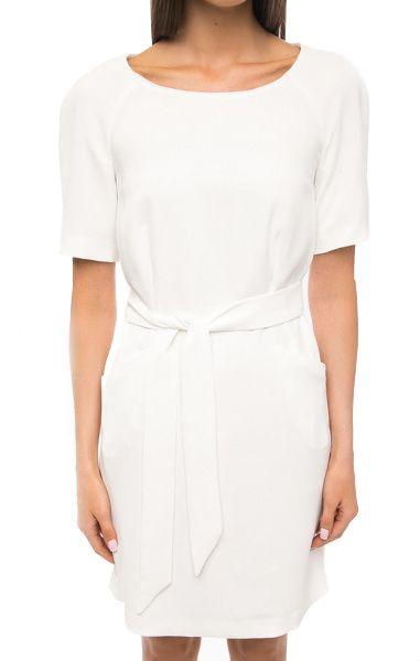 Платье женские Armani Jeans модель AY1871 , 2017