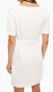 Платье женские Armani Jeans модель AY1871 качество, 2017