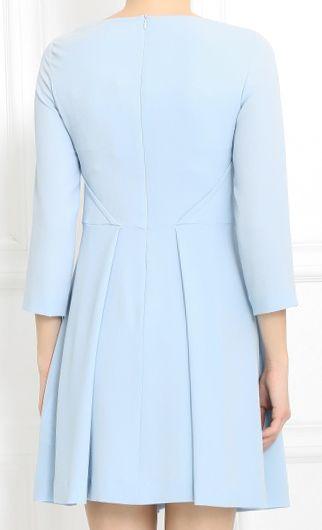 Платье женские Armani Jeans модель AY1873 отзывы, 2017