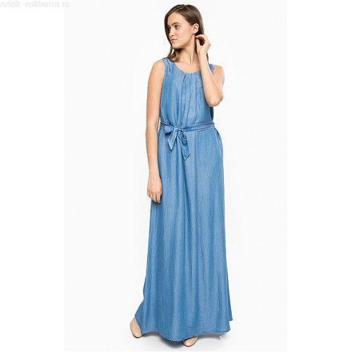 Платье женские Armani Jeans AY1874 , 2017