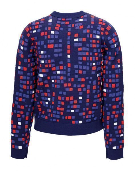 Куртка женские Armani Jeans модель AY1893 качество, 2017