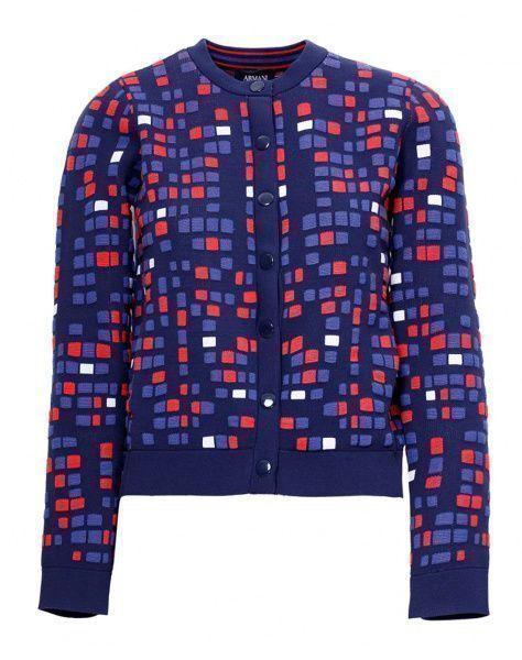 Куртка женские Armani Jeans модель AY1893 , 2017