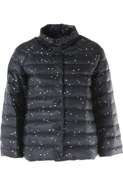 Armani Jeans Куртка пухова жіночі модель 3Y5B41-5NXAZ-2562 ціна, 2017