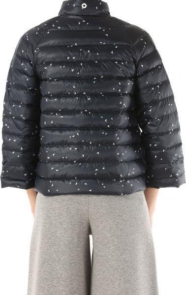 Armani Jeans Куртка пухова жіночі модель 3Y5B41-5NXAZ-2562 купити, 2017